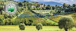 Cooperativa Monte Cetona | Giardinaggio e cura del verde