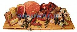 Food Farm | Agricola Mariotti - produzioni salumi