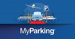 myparking_destinazioniit_grid.png