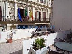 Bed & Breakfast Garibaldi | Hotel a 3 stelle