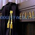 Studio legale | Biscetti Avv.ti Claudio & Mauro