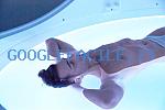 Floating Flo SPA | Vasche Floating e Massaggi