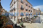Hotel Roma - Siracusa | Hotel a 4 stelle