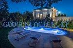 Villa Boscarino | Boutique Hotel 4 stelle