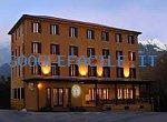 Hotel Vittorio Veneto | Hotel a 3 stelle