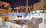 Iblaresort | Design Boutique Hotel 3 stelle