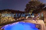Locanda Don Serafino | Historic Boutique Hotel a 4 stelle