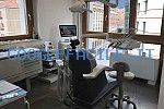 Studio dentistico | Cagnotto Dr. Oscar Terni
