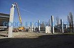 Cam.Edil Srl | Materiale e attrezzature per edilizia - noleggio e vendita