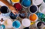 Edil Special | Materiali edili, ceramiche, vernici e impianti riscaldamento
