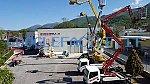 Edilnolo Enna | Impresa edile, costruzioni e ristrutturazioni