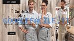 Vega - Jobline | Forniture alberghiere e abbigliamento da lavoro