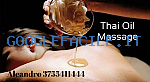 Studio massaggi | Wellness Firenze