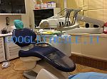 Studio dentistico Terrachini   Chirurgo Odontoiatra