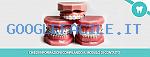 Microdent Dental SPA   Cure odontoiatriche