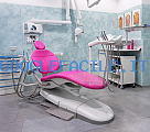 Lg Dental Center   Dentista ed esteta del sorriso