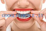 Clinica Merli   Sani per sorridere