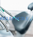 Studio dentistico Buenos Ayres | Dentista ed Odontoiatra