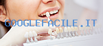 Advancer Dental Center | Assistenza Dentistica Continua