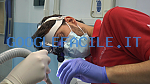 Ciatti Studio Dentistico | Implantologia ed Ortodonzia