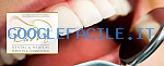 Dental e Medical   Centro Odontoiatrico