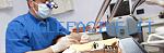 Atlas   Centri Medici Odontoiatrici