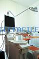 Dentista Alessandro Vacca | Risoluzione problemi orali e dentali