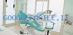 Centro Dentistico Tomasicchio | Implantologia dentale