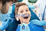 Studio Dentistico Bianco | Soluzioni odontoiatriche personalizzate