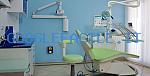 Centro Dentale Italdent | Dentisti d'Eccellenza