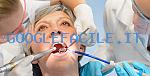 Dentisti Riuniti   Cliniche dentistiche