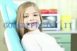 Dr. Furlan e Taliani   Studio Dentistico Associato