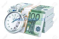 TRE C S.r.L.s. | Servizi finanziari