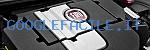 Autofficina Nonino Snc | Autorizzato Fiat