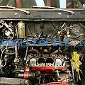Autofficina Fabro | Centro Revisioni Auto e Moto