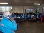 Autofficina Tosolini | Centro di riparazioni auto