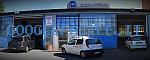 Autofficina Zanin Sas | Manutenzione e Riparazione