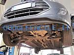 Autoriparazioni Galanetto | Meccatronica ed Elettronica auto