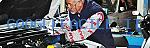 Officina MD Service   Diagnosi Elettronica Auto