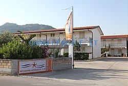 Medimare Residence Club | Residenza turistica
