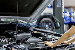 Autofficina Leonardi | Meccanici altamente qualificati