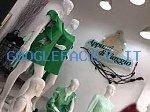 Appunti Di Viaggio Nuoro | Abbigliamento, boutique di moda e stile