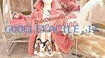 DolciMonelli | Vendita abbigliamento per bambini a nuoro, sassari e olbia