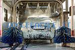 Autolavaggio Fratelli Ierace   Centro pulizia auto