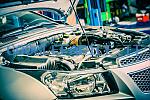 Autofficina Fambelli | Installazione impianti a gas