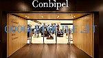 Conbipel | Punto vendita abbigliamento a Olbia - offerte stagionali
