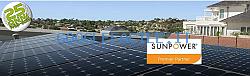 Elettrosistemi   Impianti Fotovoltaici