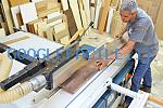 Falegnameria Areco Design   Trasformatori del legno