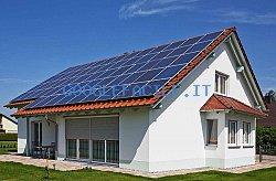 installare-pannelli-solari-fotovoltaici_grid.jpg