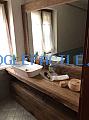 Falegnameria F.lli Persello | Arredamenti in legno